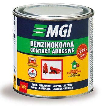 Βενζινόκολλα MGI 185gr - MGI18118