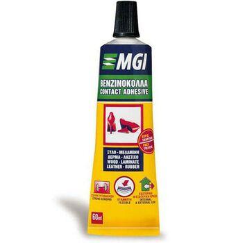 Βενζινόκολλα MGI 60ml - MGI18006