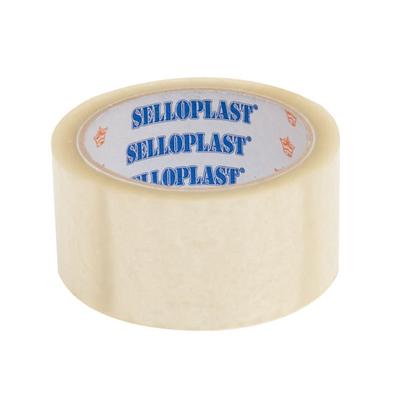 Ταινία Συσκευασίας Selloplast 48mm-60m