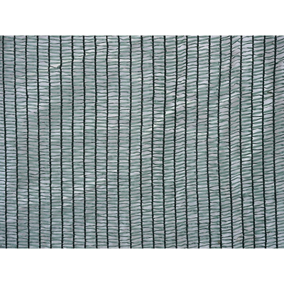 Δίχτυ Σκίασης 40% Με Φάρδος 4m