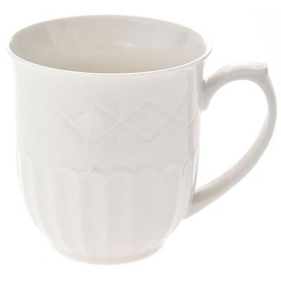 Κούπα Λευκή 9x10cm