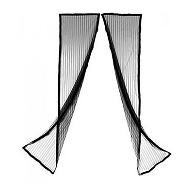 Μαγνητική Σίτα 100x220cm