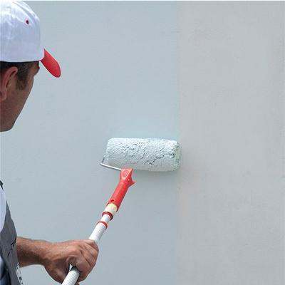 Μικρομοριακός σταθεροποιητής για τοίχους, ταράτσες & γυψοσανίδες 1lt DuroStick