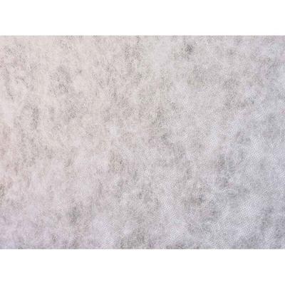 Αντιπαγετικό Ύφασμα 18gr/m2 1,6 Χ 25m