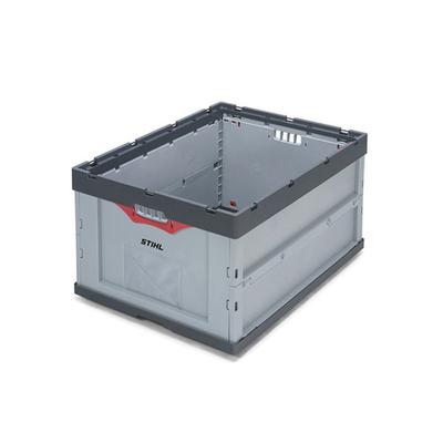 Κουτί Φύλαξης ABO 600 - 69099003901