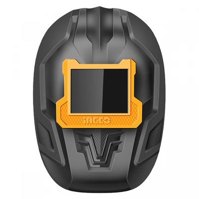 Μάσκα Ηλεκτροσυγκόλλησης Ingco - WM128