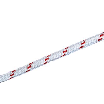Σχοινι Πλεκτό Πολυεστερικό 10mm