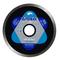 Δίσκος Διαμαντέ Κεραμικών 115mm Pentax - 3450214669