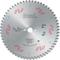 Δίσκος Κοπής Αλουμινίου & Μη Σιδηρούχων Μετάλλων 250mm Freud - 345LU5D0800