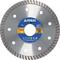 Δίσκος Κοπής Αλουμινίου Γενικής Χρήσης Pentax - 3453411969