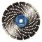 Δίσκος Κοπής Αλουμινίου Γενικής Χρήσης Pentax - 34594357F7D