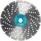 Δίσκος Κοπής Αλουμινίου Γενικής Χρήσης Pentax - 34594457F6H