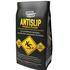 Αντιολισθητικά Σφαιρίδια Για Βερνίκια Προστασίας Δαπέδων Antislip Additive Powder 150gr DuroStick - 3250086