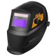 Ηλεκτρονική Μάσκα Ηλεκτροσυγκόλλησης Ingco